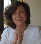 Elena Stefan, neuropsychologue, psychologue clinicienne, hypnothérapeute,La Celle Saint Cloud, 78, Yvelines